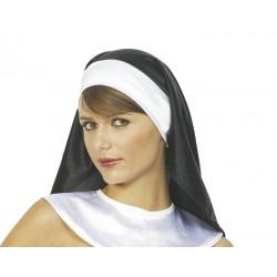 Nonnenkap