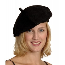 Alpino pet / Franse baret