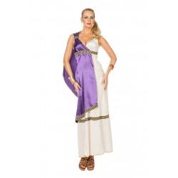 Kostuum Romeinse dame
