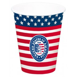 Bekers USA 700 ml