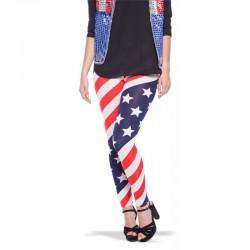 Legging USA