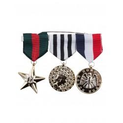 Medailles leger