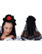 Haardecoratie || Hokus Pokus - Feestartikelen snel bestellen en kopen!