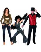 Glitter glamour || Hokus Pokus - Feestartikelen snel bestellen en kopen!