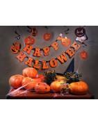 Halloween & heksen || Hokus Pokus - Feestartikelen snel bestellen en kopen!