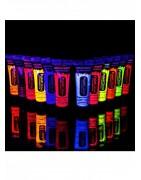 Neon / Glow in Dark / Blacklight