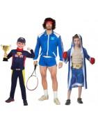 sport en spel || Hokus Pokus - Dé feestwinkel van Midden Nederland