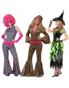 Dames kleding || Hokus Pokus Feestartikelen snel bestellen en kopen!